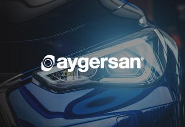 Aygersan