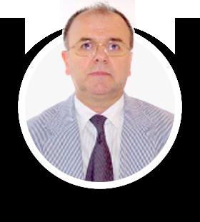 Mehmet Bağçe